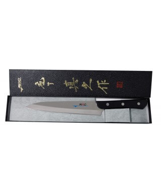 Mac FF-70 ORIGINAL Filleting Knife 18 CM