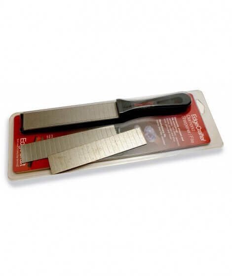 Chef's Choice Diamond File Set w/ 3 Pads