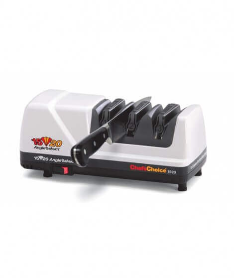 Chef's Choice M1520 15/20 Sharpener