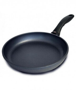 Swiss Diamond Fry Pan 26 cm induction