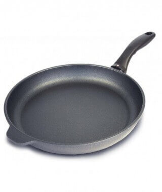 Swiss Diamond Fry Pan 28 cm