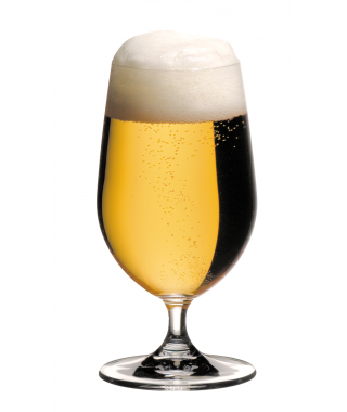 Riedel Ouverture Beer -glasses 2 pieces