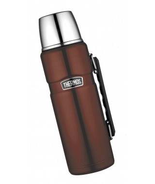 Stainless King 1,2L Copper