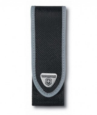Victorinox Nylon Case SwissTool/111mm