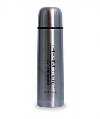 Thermos Thermos Metal 0,50L