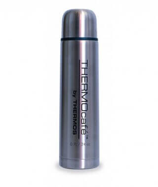 Thermos Thermos Metal 0,70L