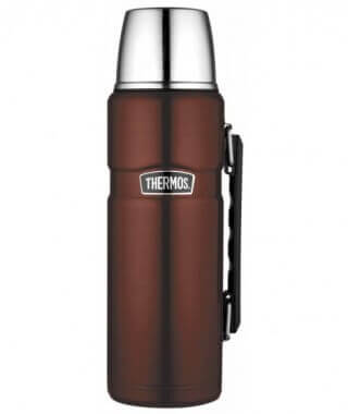 Thermos Stainless King 1,2L Copper