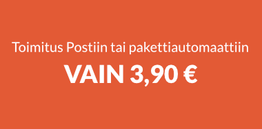 Delivery Veitsikauppa.fi